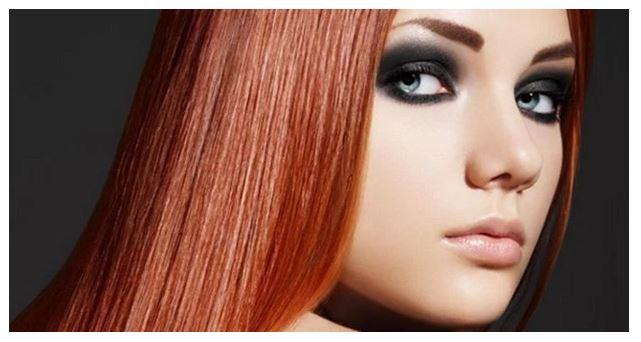 Rahasia kecantikan perempuan indonesia yang sudah populer diseluruh dunia Rahasia Kecantikan Wajah Alami