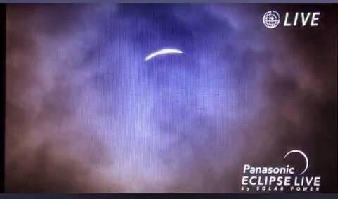 gerhana matahari 2016 ternate 2