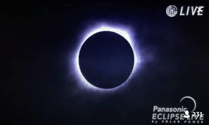 gerhana matahari 2016 ternate 4