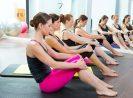 Latihan mengencangkan otot kewanitaan (vagina)