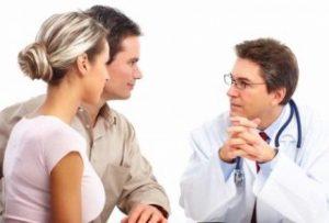 konsultasi-dokter