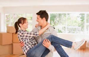 tips menjaga kualitas hubungan bercinta