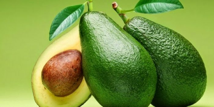 8 Makanan Untuk Membersihkan Racun Dalam Tubuh
