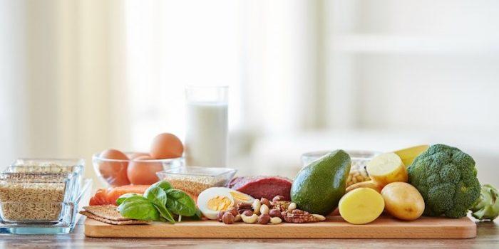 10 Jenis Makanan dan Minuman yang Baik Dikonsumsi saat Berpuasa