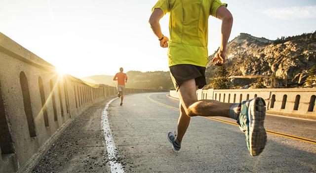 Olahraga untuk mengatasi insomnia