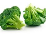 manfaat-brokoli