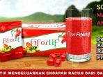 fiforlif-header-2