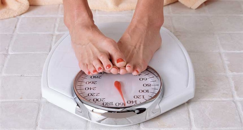 Manfaat buah plum menurunkan berat badan