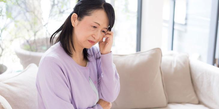 Manfaat kunyit membantu mengobati penyakit Alzheimer