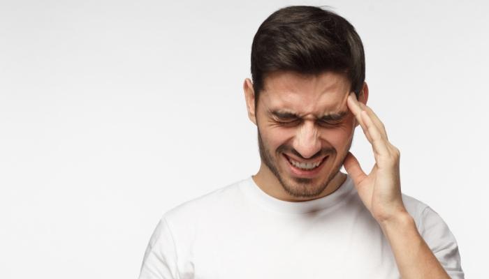 manfaat air kelapa menyembuhkan sakit kepala