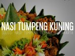 Pesan-Nasi-Tumpeng-Jakarta-Pusat-2