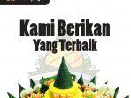 Pesan-Nasi-Tumpeng-Jakarta-Pusat-3